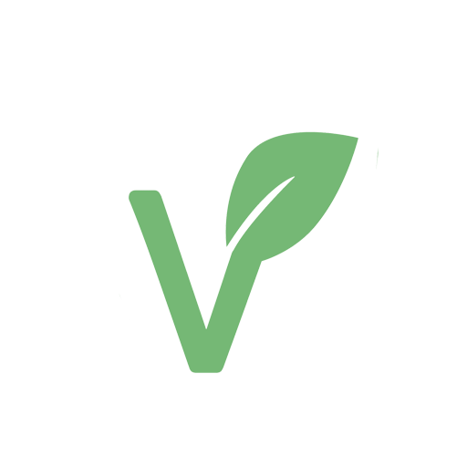 veggie Wenduine